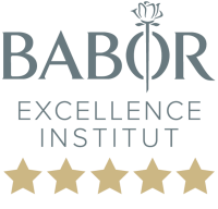 BABOR_EXCELLENCE_INSTITUT