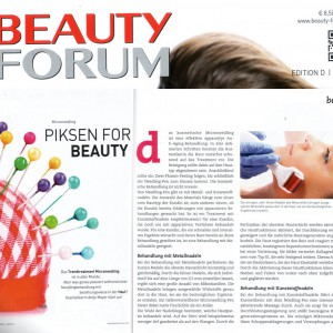 beauty-forum-04-2015-microneedling-antje-meyer-1