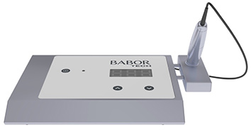 Micro-Needling-Geraet