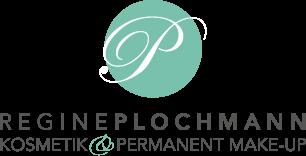 REGINE PLOCHMANN