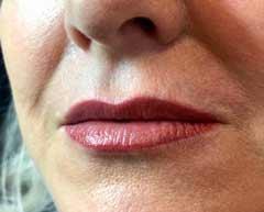 dritterSchritt-PermantentMake-up_Lippen