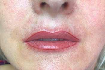 ersterSchritt-PermantentMake-up_Lippen